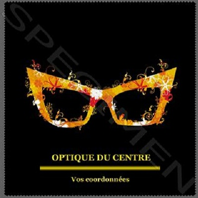 opticien
